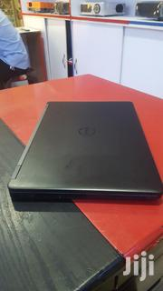 Dell Latitude E5470 500GB HDD Core I5 4GB RAM | Laptops & Computers for sale in Central Region, Kampala