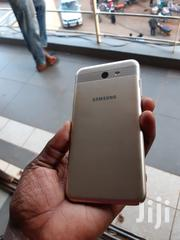 Samsung Galaxy J7 Prime 16 GB Gold | Mobile Phones for sale in Central Region, Kampala