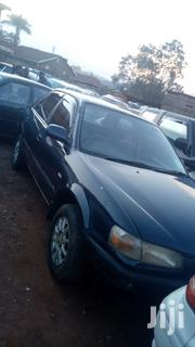 Toyota Corona 1998 Silver | Cars for sale in Central Region, Kampala