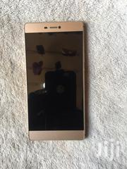 Huawei P8 64 GB Gold | Mobile Phones for sale in Central Region, Kampala