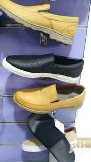 Original Shoes From CAT H/M ZARA And Other Amazing Brands   Shoes for sale in Central Region, Kampala