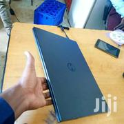 Dell Super Slim Laptop | Laptops & Computers for sale in Central Region, Kampala