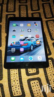 Apple iPad mini 2 16 GB Black | Tablets for sale in Central Region, Kampala