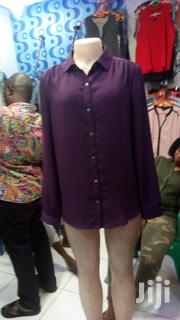 Tops And Skirts | Clothing for sale in Central Region, Kampala