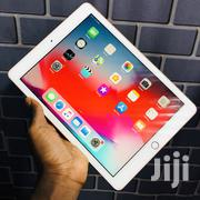 Apple iPad 10.2 32 GB | Tablets for sale in Central Region, Kampala