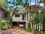 4 Bedrooms House At Makindye Kizungu | Houses & Apartments For Sale for sale in Central Region, Kampala