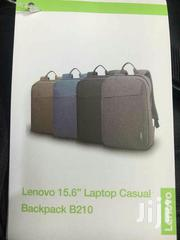 Laptop Bags | Computer Accessories  for sale in Central Region, Kampala