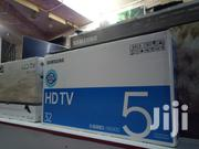 Samsung 32 Inches LED Digital Flat Screen TV | TV & DVD Equipment for sale in Central Region, Kampala