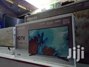Samsung LED 32 Inches Digital Flat Screen TV | TV & DVD Equipment for sale in Central Region, Kampala