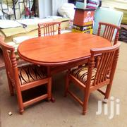 Dinning Table For Sell | Furniture for sale in Central Region, Kampala