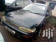 Toyota Corolla 1996 Gray | Cars for sale in Central Region, Kampala