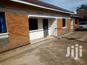 Two Bedroom House For Rent In Mbuya. | Houses & Apartments For Rent for sale in Central Region, Kampala