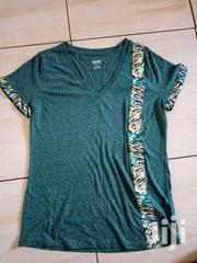 Customized Tshirts | Clothing for sale in Central Region, Kampala