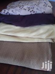 Second Hand Bed Sheets | Clothing Accessories for sale in Central Region, Kampala