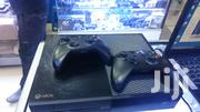 Xbox One 1 | Video Game Consoles for sale in Central Region, Kampala
