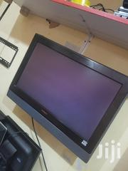 Philips On Sale | Computer Monitors for sale in Central Region, Kampala