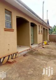 Kireka New Single Rooms Are Available For Rent   Houses & Apartments For Rent for sale in Central Region, Kampala