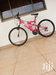 New bike 2018 Pink | Motorcycles & Scooters for sale in Central Region, Kampala