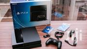 Brand New Ps4 Slim 500gb | Video Game Consoles for sale in Central Region, Kalangala