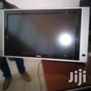 Flat Screen 32 Inch   TV & DVD Equipment for sale in Central Region, Kampala