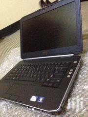 Laptop Dell Latitude E5420 4GB Intel Celeron HDD 250GB | Laptops & Computers for sale in Central Region, Kampala