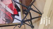 DJ Laptop Stands | Audio & Music Equipment for sale in Central Region, Kampala