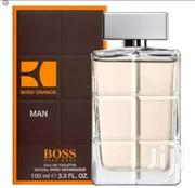 Boss Orange | Makeup for sale in Central Region, Kampala