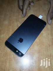 iPhone 5 64gb | Accessories for Mobile Phones & Tablets for sale in Central Region, Kampala