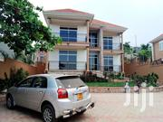 5 Bedrooms Mansion At Muyenga   Houses & Apartments For Sale for sale in Central Region, Kampala