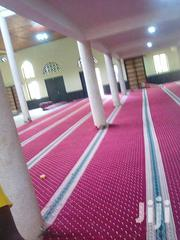Woollen For Mosque | Home Accessories for sale in Central Region, Kampala
