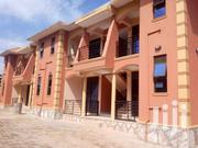 Namugongo Executive Self Contained Double Apartment House 4 Rent 300k | Houses & Apartments For Rent for sale in Central Region, Kampala