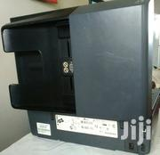 HP Office Jet Pro 6830 | Computer Accessories  for sale in Central Region, Kampala