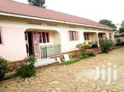 Two Bedroom In Mpererwe For Rent   Houses & Apartments For Rent for sale in Central Region, Kampala