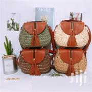 Rattan Bags | Bags for sale in Central Region, Kampala