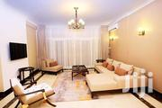 NAKASERO: 1,2 & 3 Bedroom Apartments (With Swimming Pool) | Houses & Apartments For Sale for sale in Central Region, Kampala