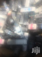 Essie Remotes | TV & DVD Equipment for sale in Central Region, Kampala