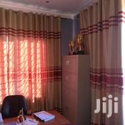 Home Of Interior Designs | Home Accessories for sale in Central Region, Kampala