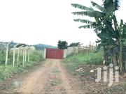 Commercial Land | Land & Plots For Sale for sale in Central Region, Luweero