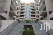 3bedroom APARTMENT For Sale In Kololo | Houses & Apartments For Sale for sale in Central Region, Kampala