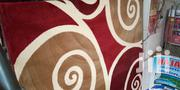 Nana Carpets | Home Accessories for sale in Central Region, Kampala