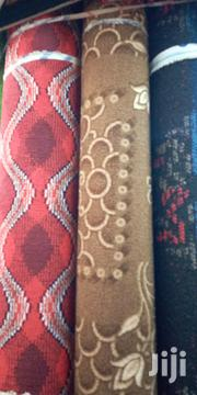 Flowered Cutting Carpets | Home Accessories for sale in Central Region, Kampala
