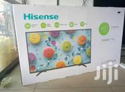 New Hisense 43inch Smart TV | TV & DVD Equipment for sale in Central Region, Kampala