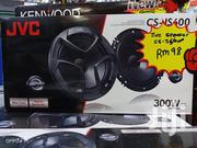 JVC Car Powerful Door Speakers | Vehicle Parts & Accessories for sale in Central Region, Kampala