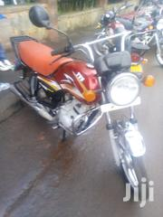 Moto 2015 Red | Motorcycles & Scooters for sale in Central Region, Kampala