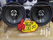 Crystal Series 2 Way Speakers For Car Doors | Vehicle Parts & Accessories for sale in Central Region, Kampala