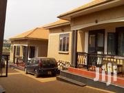 Kisasi 3bedroom House For Rent | Houses & Apartments For Rent for sale in Central Region, Kampala