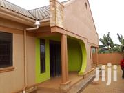 Kiira 3bedroom House For Rent | Houses & Apartments For Rent for sale in Central Region, Kampala