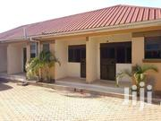 Kireka Self Contained Single Room For Rent At 180k | Houses & Apartments For Rent for sale in Central Region, Kampala