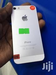 Apple iPhone 5 16 GB White | Mobile Phones for sale in Central Region, Kampala
