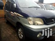 Toyota Noah 2003 Blue | Cars for sale in Central Region, Kampala